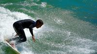 Dingle And Surfing Day Tour
