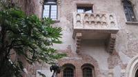 Verona Afternoon City Bike Tour