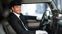 Berlin Airport Limousine Transfer Private Car Transfers