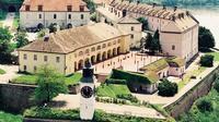 Vojvodina Province Day Tour With Novi Sad, Petrovaradin Fortress And Wine Tasting