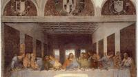 Last Supper tickets and hidden Sacred Milan Masterpieces