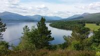 Loch Lomond*