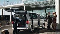 Private Transfer from Amman Queen Alia Airport to Hotel in Amman Private Car Transfers