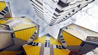 Private Rotterdam Architecture Walking Tour