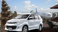 Transfer Private Airport Ngurah Rai (DPS) Bali Private Car Transfers