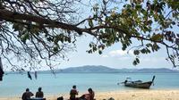 excursion-demi-journe-plage-et-velo-sur-l-ile-de-yao