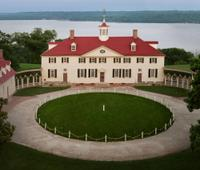 Excursão privada: Mount Vernon de George Washington