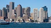 Cape Cod and Boston 4-Day Fall Tour