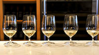 New Hampshire Wine and Dine Full-Day Tour