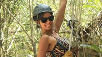 maya-adrenaline-demi-journee