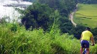 2-Day Luang Prabang Countryside Cycling Day Tour including Local Homestay Experience