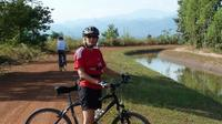 Pedal and Paddle Adventure in Chiang Mai