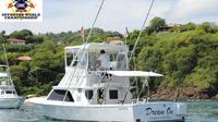 Half-Day Deep Water Fishing Charter