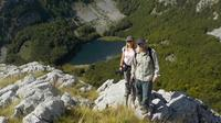 3-Day Hiking Break in Montenegro Inclusive of 3 Hikes, Lake Cruise and Full Board Accommodation