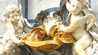 Family Friendly Private Vatican & Sistine Chapel Skip-the-Line Tour for