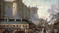 Stories and Secrets of the French Revolution - 3-Hour Walking Tour