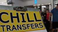 transfert-prive-de-khao-lak-a-l-aeroport-de-phuket