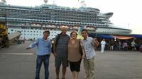 Full-Day Da Nang City Shore Excursion