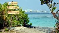 Half-Day Eco Tour to Villimale From Malé