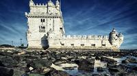 Lisbon and Cascais Full Day Tour