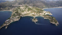 Taormina Bays*
