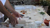 Taormina Cooking Class: Learn How to Make Pizza and Cannoli
