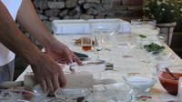 Taormina Cooking Class: Learn How to Make Pizza