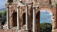 Ancient Greek Theater*