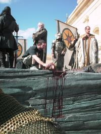 'Game of Thrones' Filming Locations Tour in Malta