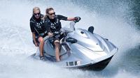 Gold Coast 30-Minute Jet Ski Hire