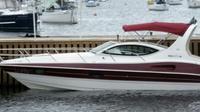 Private Morning Boat Photo Tour in Rio de Janeiro