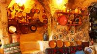 Best Of Cappadocia In One Day With Lunch