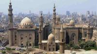 Discover Cairo: Coptic Islamic Tour, Christian Churches and Babylon Fortress