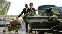 Shared Providenciales Airport Round Trip Transfer