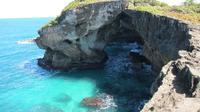 Cueva Ventana and Indian Cave Combo Tour from San Juan