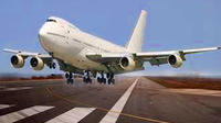 Private Transfer: Cochin Airport (COK) to Cochin Port Private Car Transfers