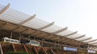Private Transfer: Goa Hotels to Goa Dabolim Airport (GOI)