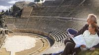 Legendary Ephesus Full Day From Kusadasi
