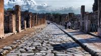 Pompei*