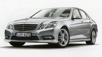 Eindhoven Airport EIN, Business Car Private Departure Transfer Private Car Transfers