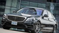 Private Bucharest Airport Arrival Transfer Private Car Transfers