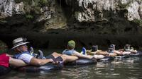 Full Day Cave Tubing Including a Picnic