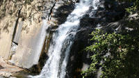 Hua Hin: Day Trip to Kaeng Krachan National Park and Pala-U Waterfall
