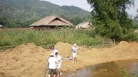 4-Day Northern Vietnam Tour from Hanoi to Ha Giang and Dong Van Karst Plateau