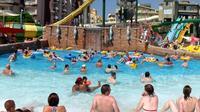 Atlantis Waterpark In Marmaris