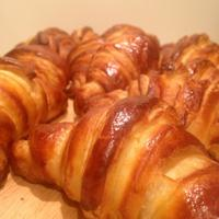 Paris Cooking Class: Learn How to Make Croissants