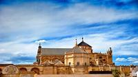 Classic Cordoba: Mosque, Synagogue and Jewish Quarter 2-Hour Guided Tour