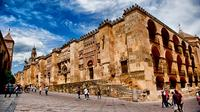 Monumental Cordoba: Guided 3-Hour Walking Tour