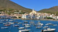 Dalí Triangle: Figueres, Cadaqués and Portlligat Guided Day Tour from Barcelona