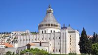 4-Day Christian Israel Tour from Tel Aviv